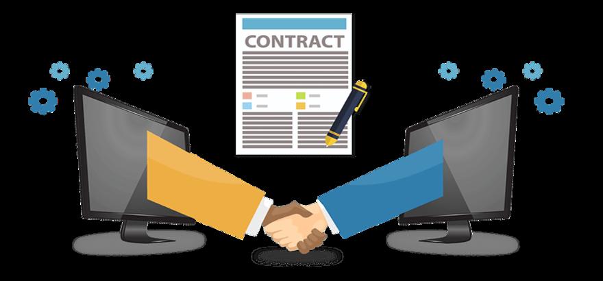 قراردادهای مبتنی بر فناوری بیم (BIM)