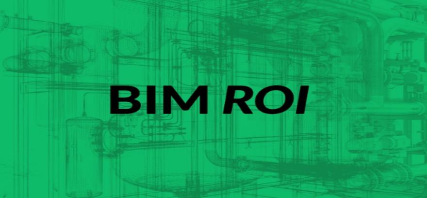 bim-roi