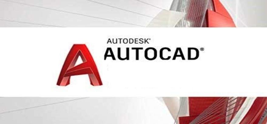 دانلود نرم افزار Autodesk AutoCAD