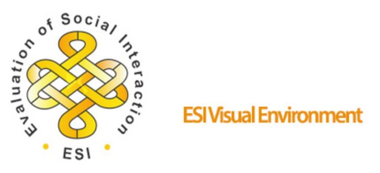 ESI Visual Environment