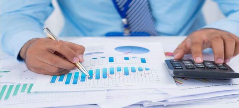مدیریت-هزینه