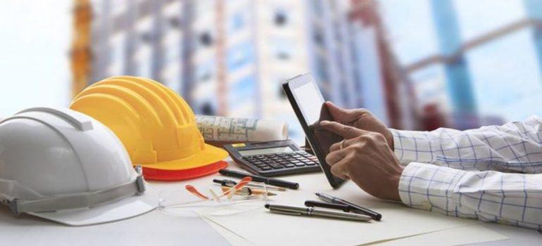 ارزش مدلهای اطلاعات ساختمان