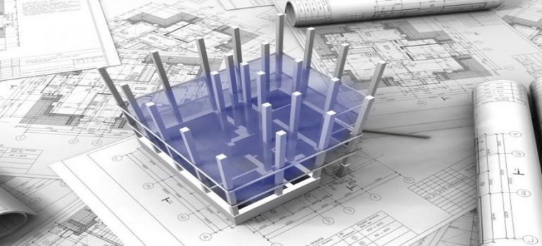 مدلسازی اطلاعات ساختمان