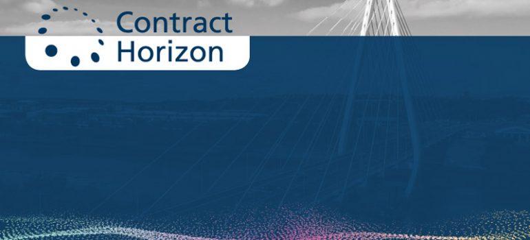 شرکت NEC پلت فرم جدید قرار جدید راه اندازی می کند
