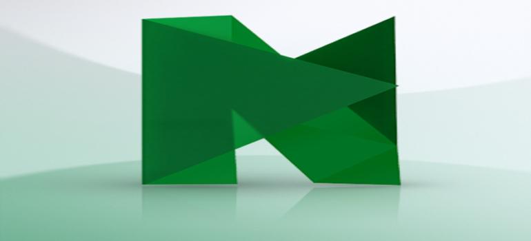 دانلود نرم افزار Autodesk Navisworks Manage/Simulate 2021