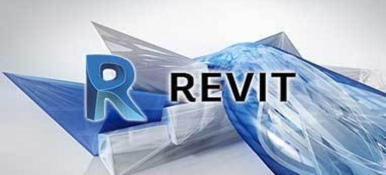 دانلود نرم افزار Autodesk Revit 2021 + V-Ray + Extras